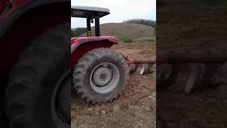 Video Massey 4290 reversivel MP3, 3GP, MP4, WEBM, AVI, FLV Desember 2018