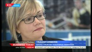 Business Today 6th May 2016 [Part 2] Business News Across The Country