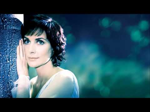 Enya - Even In The Shadows