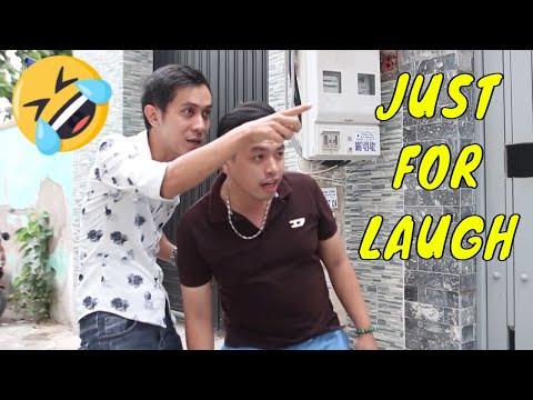 Hài Vật Vã | Siêu Thị Cười - Tập 28 | 360hot Funny TV