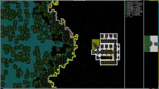 Complexity vs. Difficulty OR How the #$&@ Do I Play Dwarf Fortress?!? | POTATO