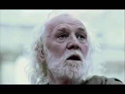 Apocalypse of john - The Book of Revelations full movie