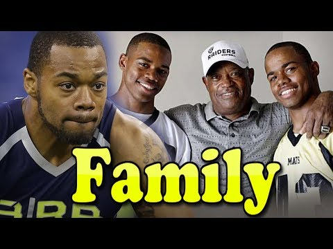 George Atkinson III Family Photos With Father,Brother and Girlfriend 2019