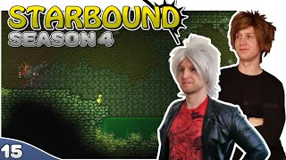 Join Team Pixel today! • http://bit.ly/JoinTeamPixel ☆ ✎ We hope you enjoy this Let's Play / Playthrough / Video Walkthrough of my...