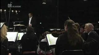 Cinema in Concert - 05 - Howard Shore - Der Herr der Ringe I