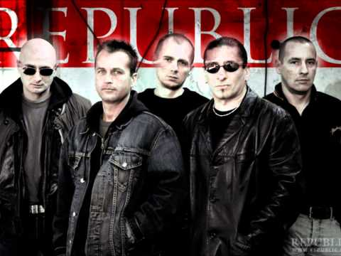 Republic - 67-es út