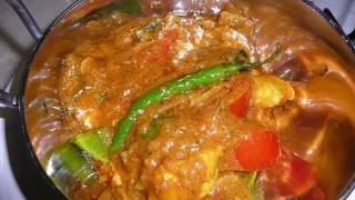 Indian Restaurant And Takeaway Curry Recipes Cooked At Home