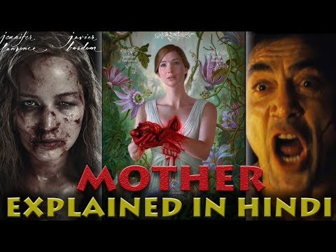 Mother Movie : Ending Explained in Hindi