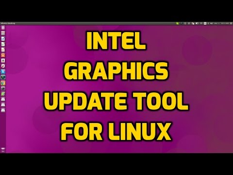 How to get the Latest Intel GPU Drivers in Linux