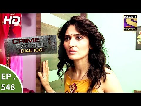 Video Crime Patrol Dial 100 - क्राइम पेट्रोल - Kandivali Murder Case - Ep 548 - 20th July, 2017 download in MP3, 3GP, MP4, WEBM, AVI, FLV January 2017