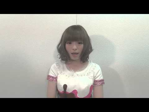 KyaryPamyuPamyu [ Comments for