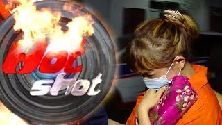 Video Hot Shot 24 Februari 2018 MP3, 3GP, MP4, WEBM, AVI, FLV Februari 2018