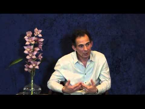 "Rupert Spira Video: ""I Am the Body"" is Not Completely False"