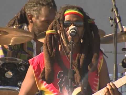 Steel Pulse - Roller Skates - 8102008 - Martha39s Vineyard Festival Official