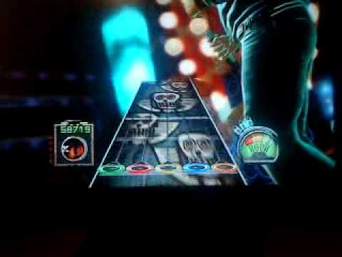 Guitar Hero : Aerosmith Playstation 3