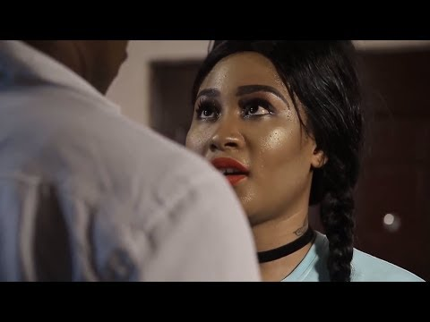 Deep Passion Nollywood Movies 2017