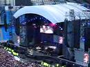 bon jovi i'll be there for you manchester 2008