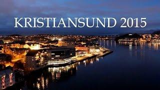 Kristiansund Norway  city photos : Kristiansund