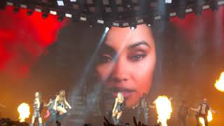 Nonton Little Mix   Power  Glory Days Tour 2017   Dublin  Ireland  Film Subtitle Indonesia Streaming Movie Download