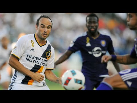 Landon Donovan set to come out of retirement to join Liga MX's Leon