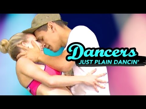 official trailer - Dancers S1 All Episodes - http://bit.ly/1cnCpAv Cheerleaders S2 Worlds Day 1 - http://bit.ly/1qZlKIl On this season of dancers, we follow the top studio in the nation- Just Plain Dancin'! These...