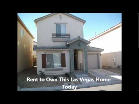 Rent To Own Homes Lease With Option To Purchase
