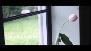 Nonton Exo Next Door 2 Film Subtitle Indonesia Streaming Movie Download