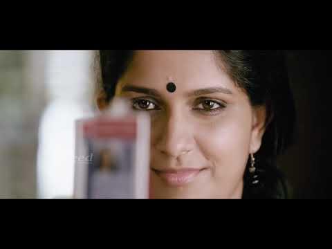 New Uploaded Tamil Super Hit Movie |Tamil Romantic Crime Thriller Movie |Tamil Movie Run Baby Run