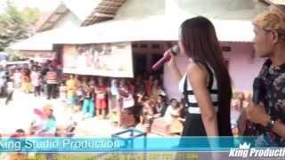 Video Mangan Turu Bae - Anik Arnika   Naela Nada Live Pabedilan MP3, 3GP, MP4, WEBM, AVI, FLV September 2018