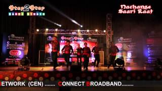 Jooma Chumma De De | Jhahan Teri Yeh Nazar Hai | Dance Performance BY Step2Step Dance Studio