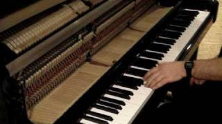 """Video Fast Boogie Woogie : Andrew Elias - """"Cold Hands Boogie"""" MP3, 3GP, MP4, WEBM, AVI, FLV Agustus 2018"""