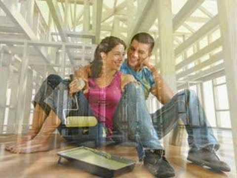 Construction Loans for Owner Builders, Builders, Developers