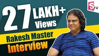 Video నేను చస్తే నా శవాన్ని కూడా శేఖర్ మాస్టర్ తాకడానికి వీల్లేదు..! Rakesh Master Sensational Comments MP3, 3GP, MP4, WEBM, AVI, FLV Januari 2018