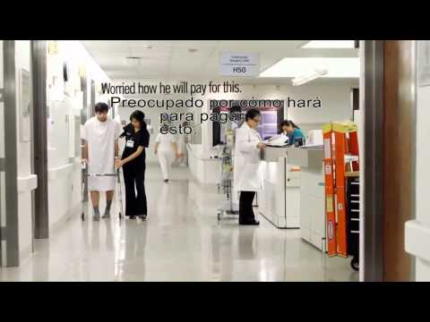 php framework for dating site