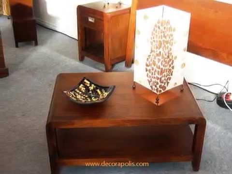 Feria antiguedades zaragoza videos videos relacionados for Decoracion para el hogar adornos