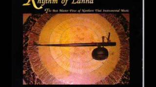 Song Of Lanna Thai, Longsapao