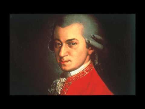 Non Piu Andrai - Le Nozze Di Figaro (Wolfgang Amadeus Mozart) - Instrumental