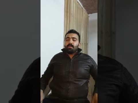 ahmad shalabi