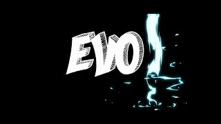 "Video Joe Flizzow x SonaOne - ""EVO"" Official Lyrics Video [HD] MP3, 3GP, MP4, WEBM, AVI, FLV Maret 2018"