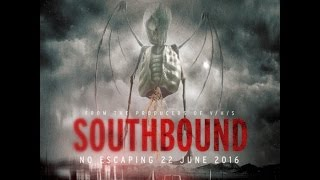 Nonton SOUTHBOUND TRAILER - A Journey to Hell Film Subtitle Indonesia Streaming Movie Download