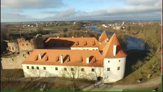 Bauska Latvia  city photos gallery : INSPIRE1 Bauska,Latvia,Lettland