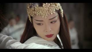 Nonton Sword Master - (2016)fight scene of Hsiao-feng _ the Third Master Film Subtitle Indonesia Streaming Movie Download