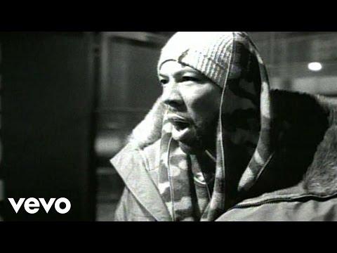 Blackstar – Respiration ft. Common