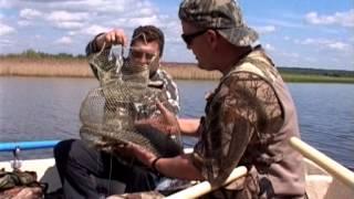 База отдыха завидово рыбалка