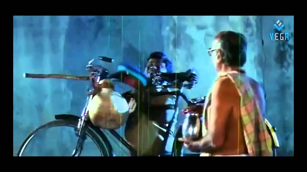 Senthil Goundamani Comedy – Tamil Movie Best Comedy Scenes -13