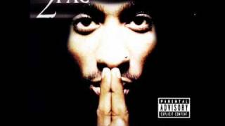2Pac - Nothin' But Love: [R U Still Down? (Remember Me)]