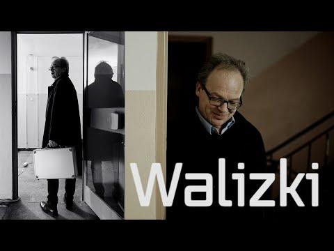 """Walizki"""