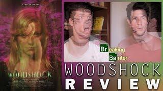 Nonton Woodshock Review  Viff 2017  Film Subtitle Indonesia Streaming Movie Download