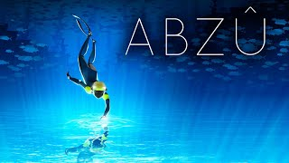 Facebook : www.facebook.com/Controle-BJ-300536793441412/Twitter : twitter.com/BernardobjgamerHoje galera com mais um vídeo trazendo uma gameplay do jogo ABZU. Espero que gostem.Avaliem o vídeo e se inscrevam.