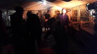 Video Bečovská botanická zahrada 2013